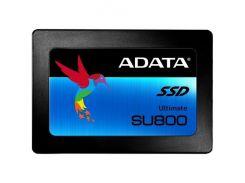 Накопитель ADATA Ultimate SU800 512 GB (ASU800NS38-512GT-C)