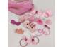 Аксессуары для волос Magic Princess розовый