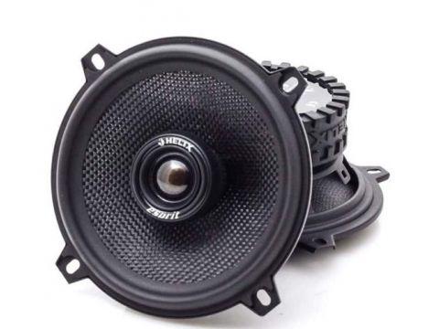 Автоакустика Helix E 5X Esprit Сумы