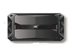 Усилитель JBL GTR-601