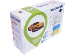 GSM-автосигнализация StarLine M96-SL