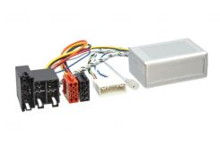 Адаптер кнопок на руле для KIA Sportage KI-1000AN