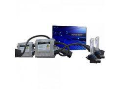 Комплект ксенона Infolight Expert H7 4300K 35W