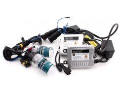 Комплект ксенона Infolight Expert PRO H1 5000K 35W