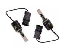 LED лампы Baxster PXL H27 6000K 4300Lm (2 шт)