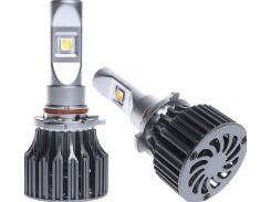 LED лампа AMS EXTREME POWER-F 9005 5000K
