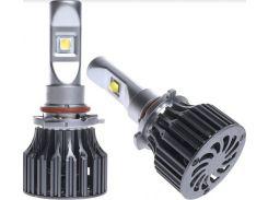LED лампа AMS EXTREME POWER-F 9006 3000K