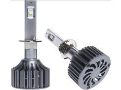 LED лампа AMS EXTREME POWER-F H1 5000K
