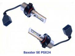 LED лампы Baxster SE PSX24 6000K (2 шт)