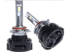 LED лампа AMS EXTREME-F 9006 6000K