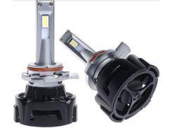 LED лампа AMS EXTREME-F 9012 6000K