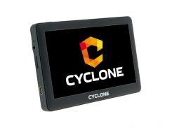 GPS-навигатор Cyclone ND 500