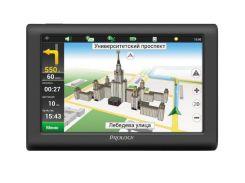 GPS-навигатор Prology iMAP-5950