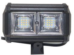 Фара светодиодная RS WL-0500