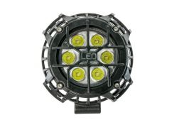 Фара светодиодная Cyclone WL-D5 35W SP