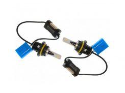 LED лампы Baxster P HB1(9004) 6000K 3200Lm (2 шт)