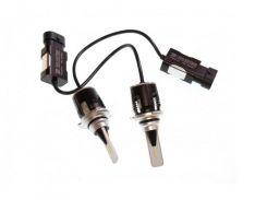 LED лампы Baxster PXL HB3(9005) 6000K 4300Lm (2 шт)