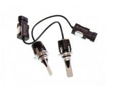 LED лампы Baxster PXL HB4(9006) 6000K 4300Lm (2 шт)