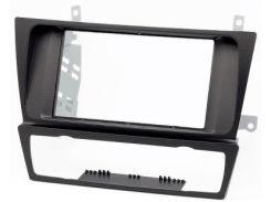 Переходная рамка BMW 3, E90, E91, E92, E93 Carav 11-125