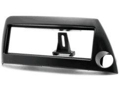 Переходная рамка Ford Ka Carav 11-050