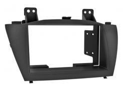 Переходная рамка Hyundai iX-35, Tucson iX ACV 381143-35