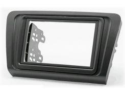 Переходная рамка Skoda Octavia Carav 11-462