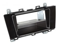 Переходная рамка Subaru Outback ACV 281296-07-1