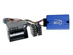 Адаптер кнопок ACV 42-FO-102