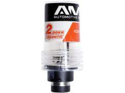 Ксеноновая лампа AMS ULTRA D2S 6000K