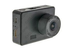 Видеорегистратор Cyclone DVF-79 v2