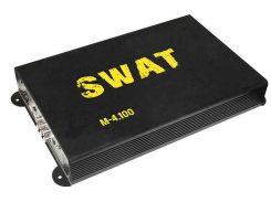 Усилитель SWAT M-4.100