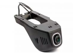 Видеорегистратор Phantom DVR-01FW