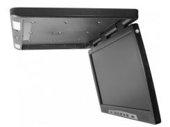 Монитор потолочный GATE SQ-2202 black