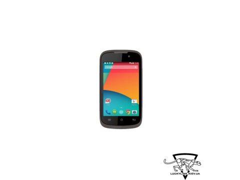 Freedom phone X401