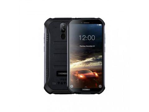 Doogee S40 3/32GB Black