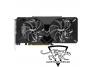 Palit GeForce RTX 2060 Dual OC (NE62060S18J9-1160A) Киев