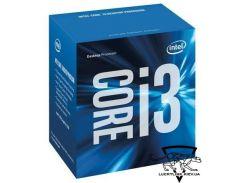 Процессор Intel Core i3-6100 BX80662I36100