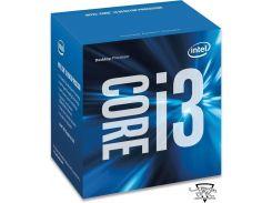 Intel Core i3-7100 (BX80677I37100)