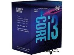 Процессор Intel Core i3-8350K (BX80684I38350K)