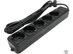 Сетевой фильтр Smartfortec SPS5-G-15B