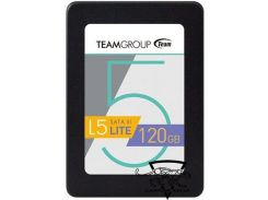 TEAM L5 Lite 480 GB (T2535T480G0C101)