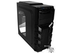 Raidmax Vortex V4 404WB Black