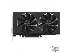 Sapphire Radeon RX 580 8GD5 PULSE (11265-05)