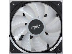 Deepcool набор для корпуса RF 120 (DP-FRGB-RF120-1C)