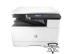 МФУ HP Color LJ Pro M436n (W7U01A)