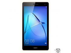 Huawei MediaPad T3 7.0 16GB 3G Gold