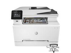 HP Color LJ Pro M280nw (T6B80A)