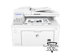 HP LaserJet Pro M227fdn (G3Q79A)