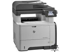 HP LaserJet Pro M521dn (A8P79A)