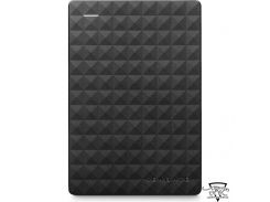 Seagate Expansion Black (STEA1000400)